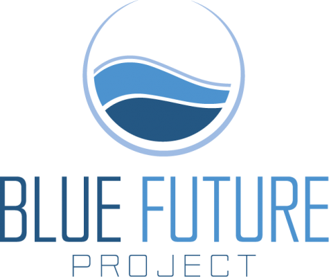 BlueFuture Project